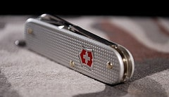 Blogging like Swiss Army Knife