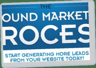 Inbound-Marketing-Process-infographic-thumbnail