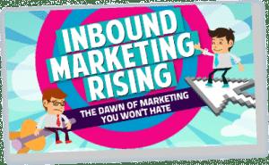 Inbound-Marketing-Rising-infographic-thumbnail