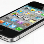 Smartphone Ireland