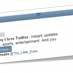 Little-Duke-Theatre-email