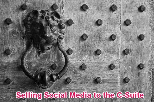 Selling-Social-Media-C-Suite