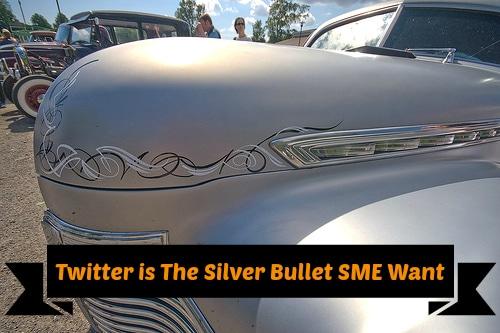 Twitter-Silver-Bullet