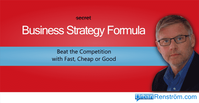 Strategy-Fast-Good-Cheap
