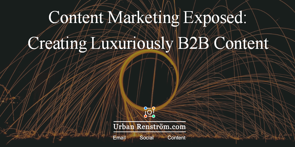 Content-Marketing-Exposed