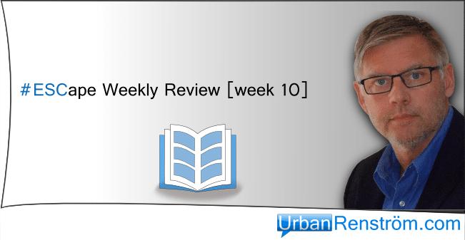 ESPape-News-Review-10