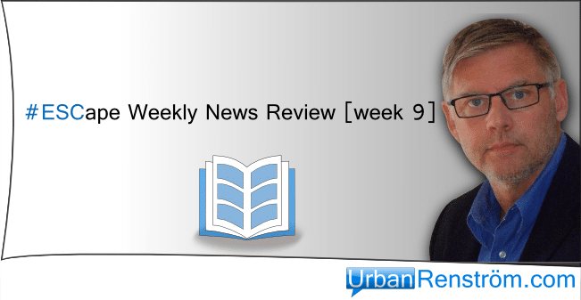 Weekly-News_Review