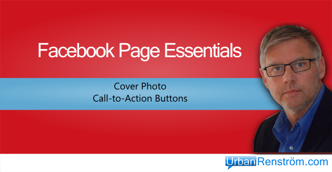 Facebook-Page-Call-to-Action-Button