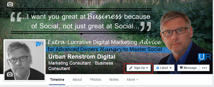 Facebook-Call-to-Action-Cover-Photo