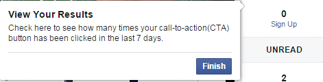 Facebook-Call-to-Action-Results