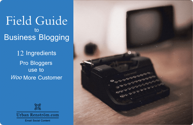 Field-Guide-Business-Blogging