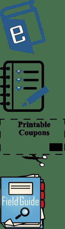 Facebook-Marketing-Funnel-The-Bribe