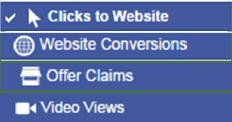 Facebook-Marketing-Funnel-Bribe-Promotion