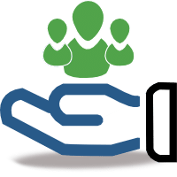 Facebook-Marketing-Funnel-Nurturing-Email-Marketing