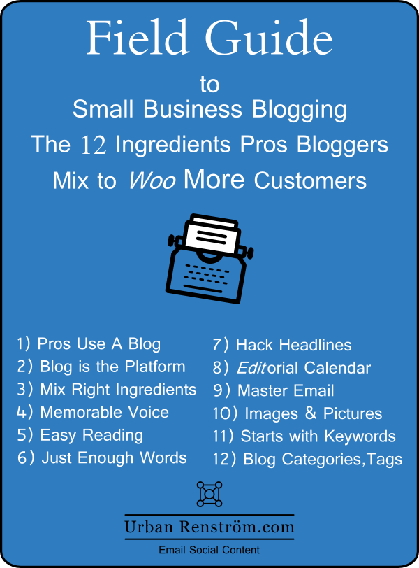 Business-Blogging-Field-Guide
