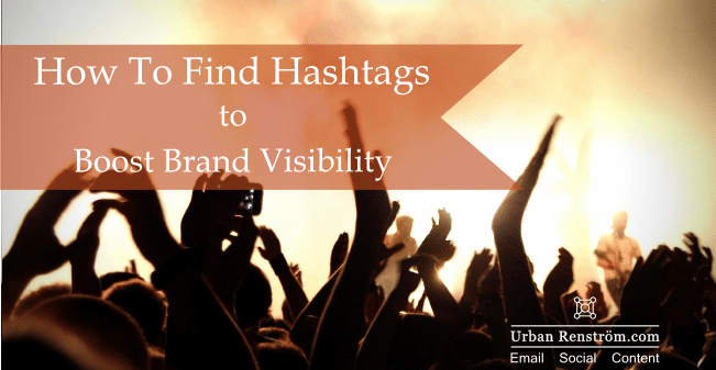 How-To-find-Hashtags-Twitter
