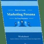 Marketing-Persona-Worksheet