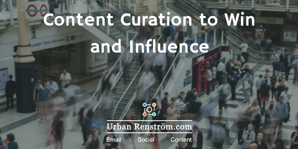 Ultimate Content Curation Guide