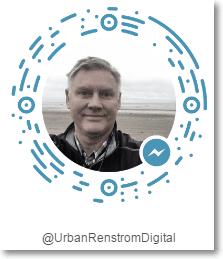 UrbanRenstromDigital-Messenger-Code