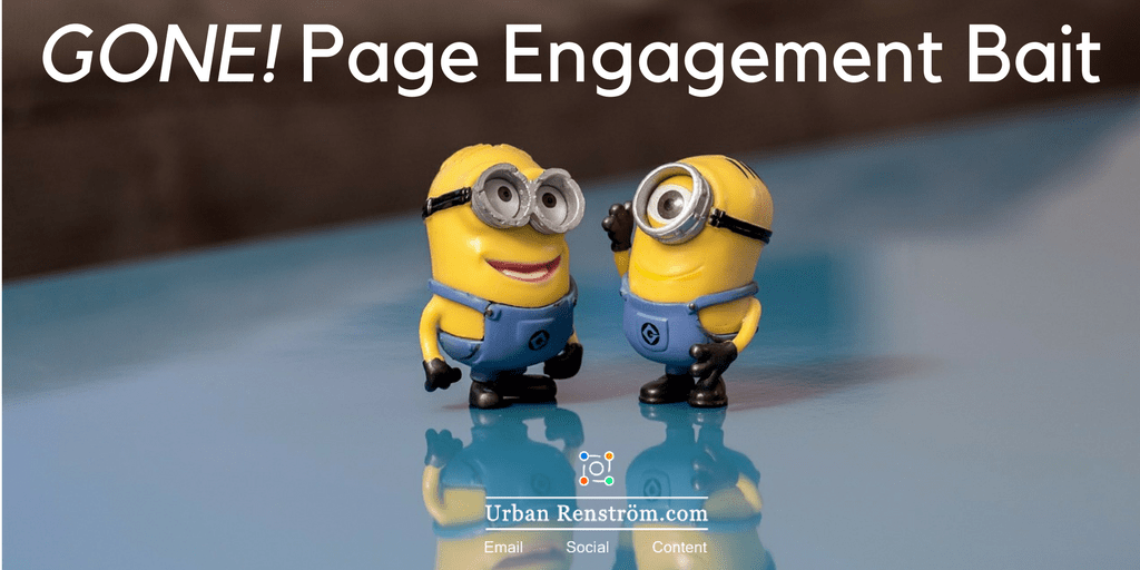 end-Facebook-Page-Engagement-Bait