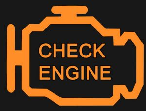 Facebook-FAQ-Check-Engine-Light