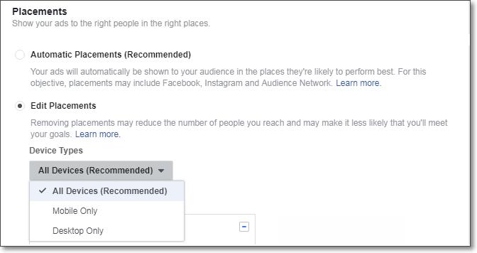 Facebook-Ads-FAQ-Ads-Placement-1