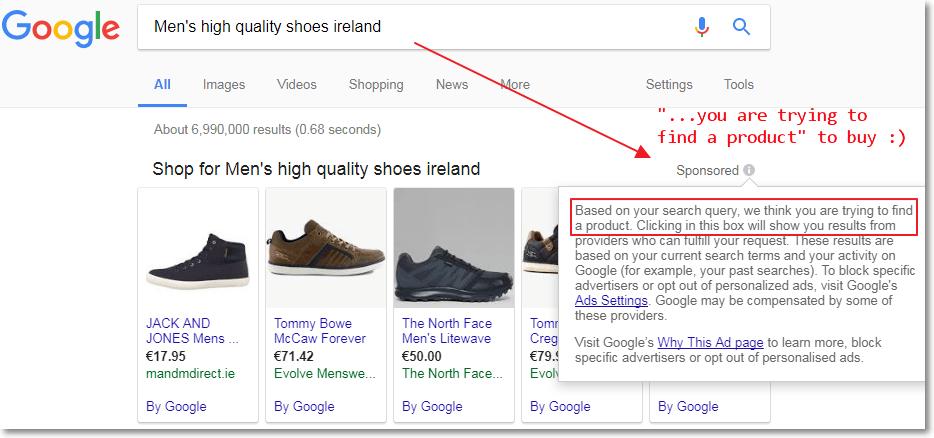 Facebook-Ads-FAQ-eg-Google-Shoping
