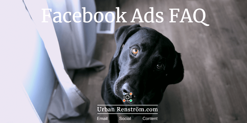 Facebook-Ads-FAQ