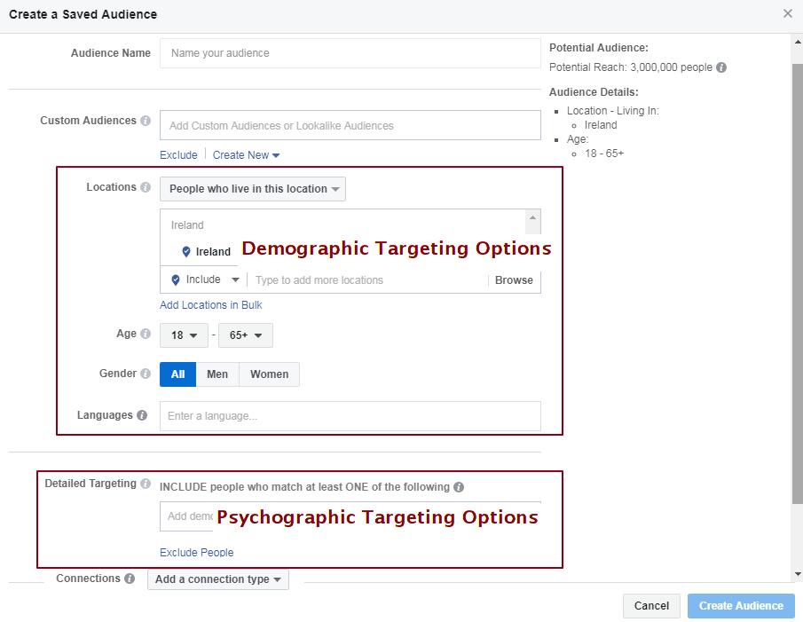 Facebook-Custom-Audience-Create-a-Saved-Audiences