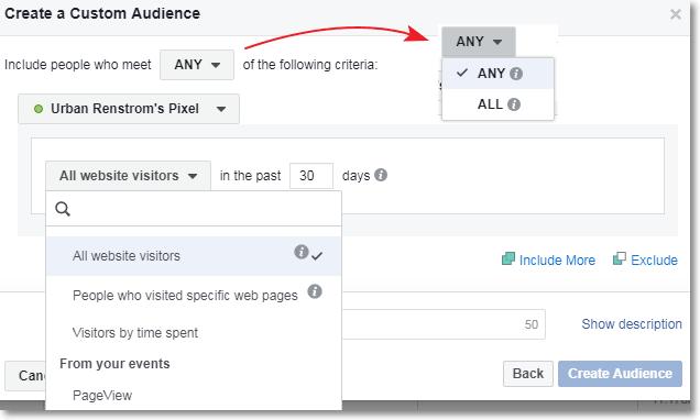 Facebook-Custom-Audience-Website-Custom-Audience-Types
