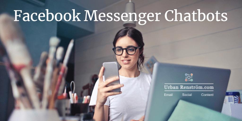 Facebook_Messenger_Bots
