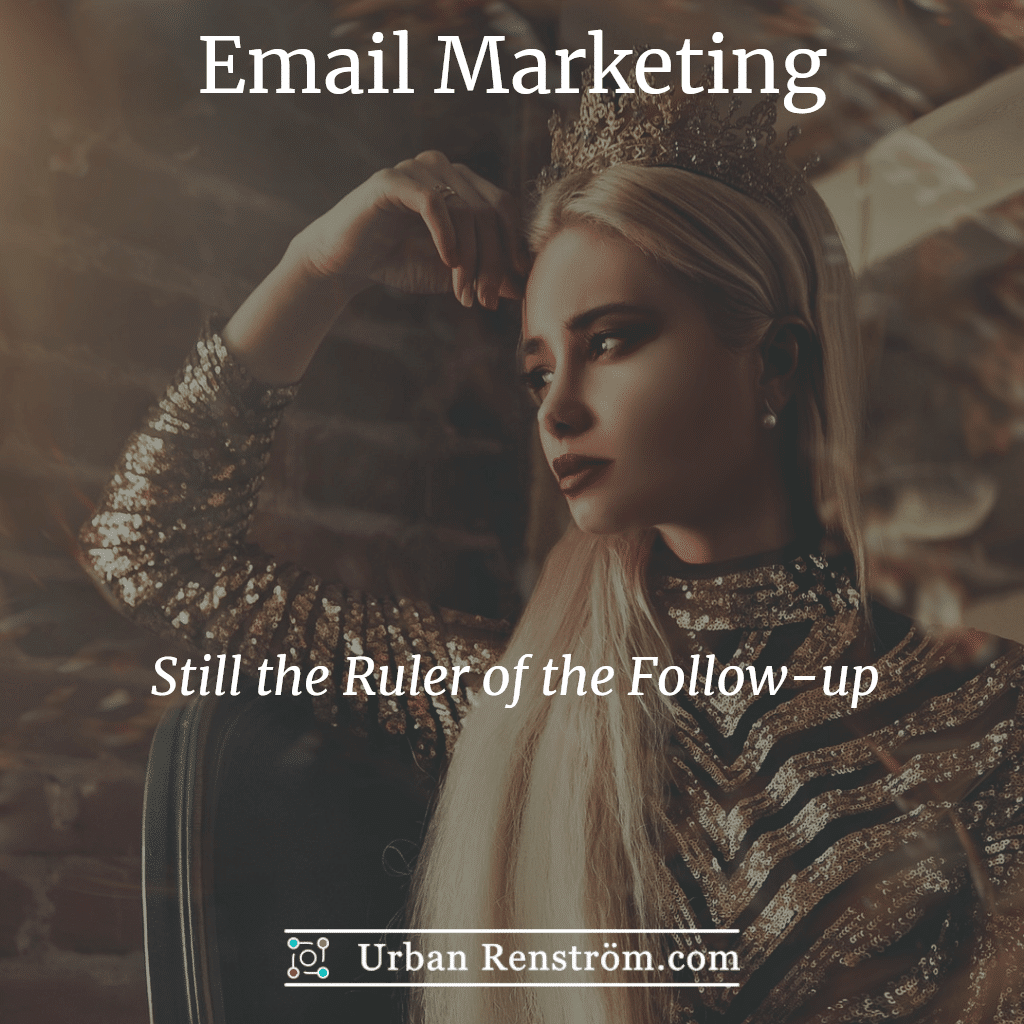 Email-marketing-follow-up-app