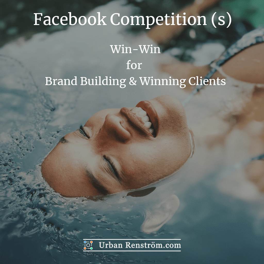 Facebook-Competition-branding-win-clinets